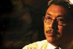 Gotabaya's Sri Lanka citizenship in doubt, candidacy under cloud