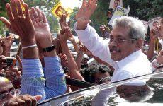 Regaining Paradise with Gotabaya Rajapaksa -Tisaranee Gunasekara