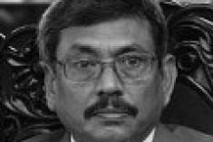 Six flaws in Gotabaya Rajapaksa's discipline – Shyamon Jayasinghe
