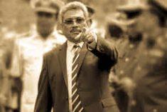 Sri Lanka senior journalist  Iqbal Athas  on Gotabaya era Mig deal and threats he faced