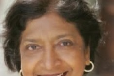 Sri Lanka: Pillay report next week: Western powers likely to base resolution on it