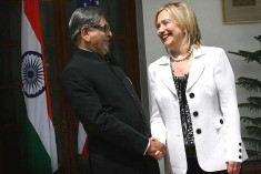 US Lawmakers write to Secretary Clinton urging continued engagement with Sri Lanka on UNHRC resolution