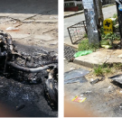 Kandy Digana – Teldeniya Racial Attack against Muslims- HDO Fact Finding Report