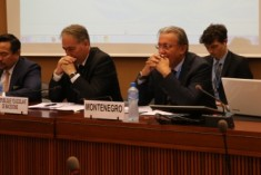 US Backed Resolution (Draft) at HRC 30: Sri Lanka Takes Critical Stand