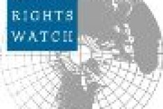 HRW press for implementation of HRC Resolution