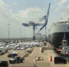Sri Lanka the latest victim of China's debt-trap diplomacy
