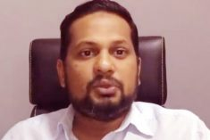 SriLanka: Lawyers ask Bar Association to intervene to ensure the basic rights of detained AAL Hijaas Hizbullah