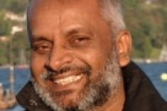 Human Rights defender, a job not without risk in Sri Lanka: Herman Kumara's story.