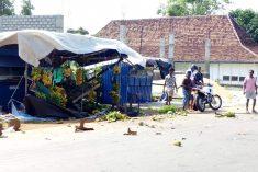 As evil returns to Sri Lanka's streets, who is responsible? – Kishali Pinto Jayawardene