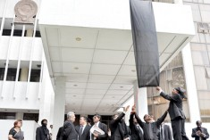 Government commences hate campaign against lawyers who opposed impeachment