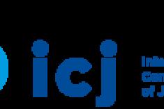 Sri Lanka: judges around the world condemn impeachment of Chief Justice Dr Shirani Bandaranayake | CIJL-ICJ