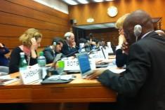 Geneva: Sri Lanka preparing for another international embarrassment