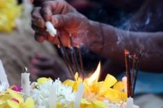 Prospects for Reconciliation and Development in Sri Lanka – Ruki Fernando