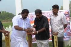 Sri Lankan Police Bans Tamil Event