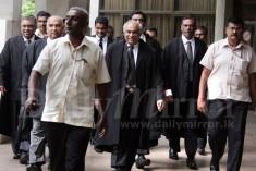 Impeachment: Court quashes PSC report