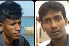 Sri Lanka: TNA Condemns Killing of 2 University Students In Jaffna; 5 Policemen Arrested