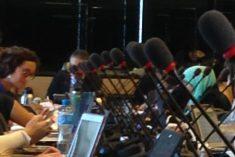 Sri Lanka provides additional information to UNCAT