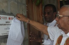 No LTTE in Sri Lanka to Support – President CTC