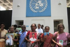 Sri Lanka and UNHRC : Inconvenient truths