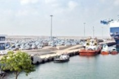 Hambantota: Haven for Projects; Rs. 676 Billion and More to Come