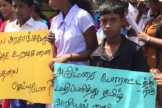 Sri Lanka: Government to Categorise of Tamil Prisoners before Releasing Them