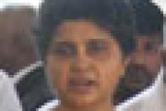 Sri Lanka: CJ 43 refuses to plead guilty or not guilty