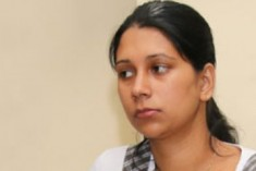 Sri Lanka Orders Arrest of Police Over Party Killing