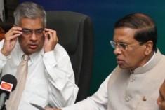 Facing Stiff Challenge, Sri Lanka's Rajapaksa Seeks To Woo voters