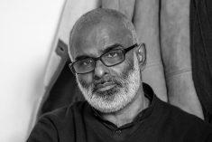 Memories  never die: 49 years ago in Sri Lanka, April Insurrection & attack on Jaffna   – Berty Ranjith Henayakaarachchi