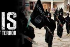 Sri Lanka Warned of ISIS Activity