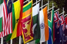 Foreign affairs Select Committee: Cameron shouldn't attend CHOGM in Sri Lanka' bec of HR violations