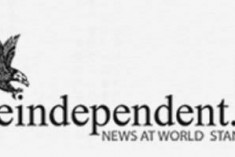 Sri Lanka: 'The Independent' web site  too blocked by internet service providers