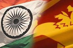 India's Imperatives In Sri Lanka – Analysis