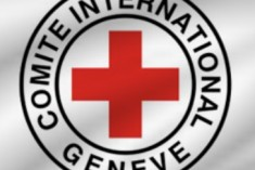ICRC Offers to Work with Sri Lanka Government to Assist Families of Missing