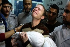 UNHRC establishes an International Commission of Inquiry for Gaza