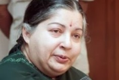 Sri Lanka: Jayalalitha proporses a  UN Referendum  for formation of a separate Eelam