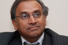Dr. Jayantha Dhanapala Becomes The  Senior Advisor On Foreign Relations To President