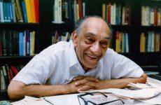 Sri Lankan ideological battles – Sunil Bastian