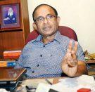 Constitutional reform in Sri Lanka: Referendum is a must - Jayampathy Wickramaratne