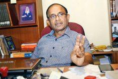 Constitutional reform in Sri Lanka: Referendum is a must – Jayampathy Wickramaratne