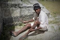 Worker Rights Violations Rampant in Jaffna, Sri Lanka