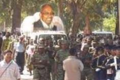 Pillayan Re-remanded in Pararajasingham Murder Case
