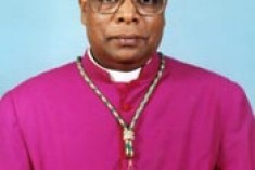 Court action against Bishop of Mannar. – Weerawansa web site