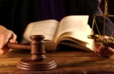 Sri Lanka: Retired Judges' Association gravely perturbed over proposed 20A