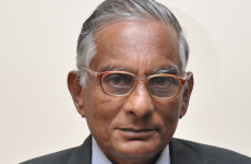 Paranagama Panel Suggests Domestic Judicial Mechanism And 'Accountable Amnesty'