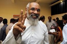 Analysis: Tamils take control in provincial election landslide