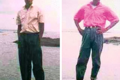 Kamalawathi's search for missing sons; Will Gotabhaya answer?