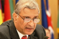 Commonwealth tells Lanka to consider consequences