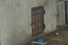 Sri Lanka: LTTE Ran Vietnam Style Torture Camp