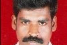 SLA soldiers alleged of killing father of three in Thenmaraadchi